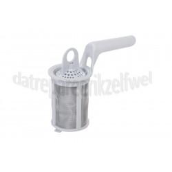AEG vaatwasser  filter met greep 1118591005